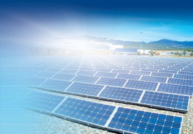 Fotovoltaico – Soluzioni per residenziale e terziario