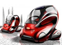 La micro mobilità elettrica sta per uscire allo scoperto
