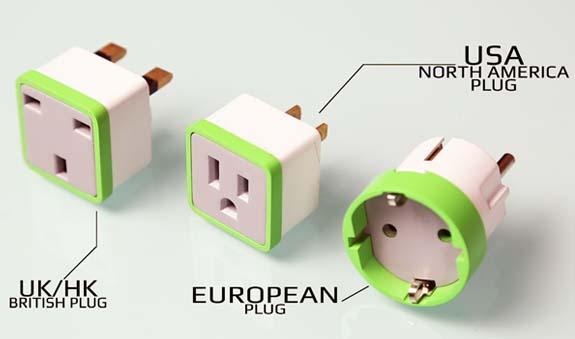 MeterPlug misura il consumo di qualsiasi dispositivo elettrico