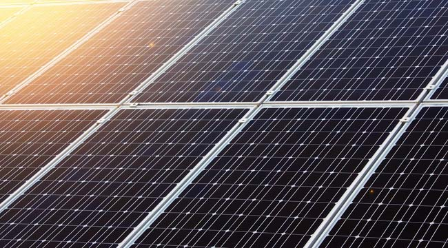 Energia solare, doppio primato mondiale  per Nuova Delhi