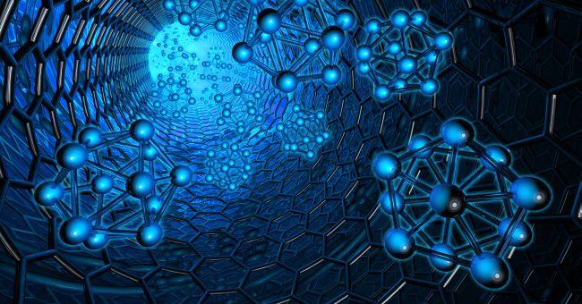 <a href=http://feedproxy.google.com/~r/greenstyle/~3/ItdnoOtvL7Y/celle-fotovoltaiche-a-nanotubi-di-carbonio-efficienza-raddoppiata-108477.html class=