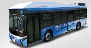 <a href=http://www.veicolielettricinews.it/bus-a-idrogeno-in-servizio-a-toyota-city/ class=