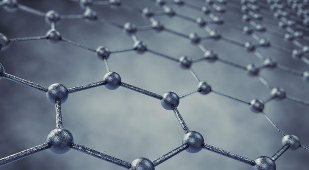 """Batterie al grafene: in Corea il carbonio viene """"fritto"""""""
