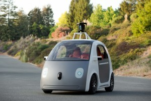driverless-car-coming-to-Britain-2