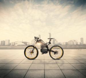 <a href=http://www.veicolielettricinews.it/ciclomotociclo-ibrido-cuscinetti-nsk/ class=