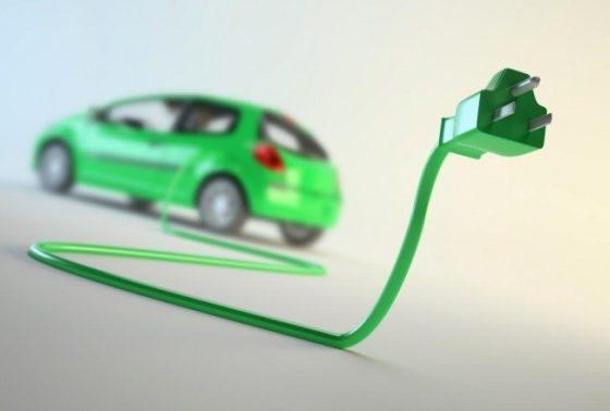 """e-Moticon: la mobilità elettrica """"invaderà"""" lo Spazio Alpino"""