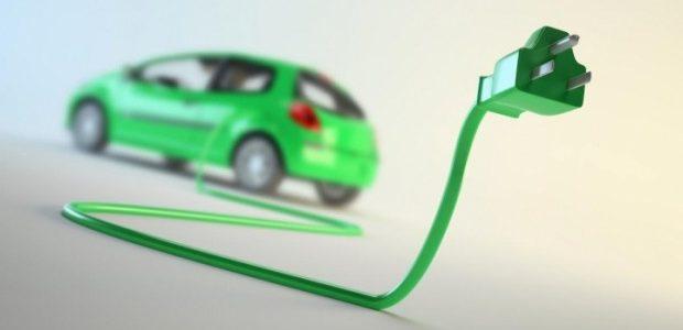 <a href=http://www.rinnovabili.it/mobilita/e-moticon-mobilita-elettrica-spazio-alpino-666/ class=