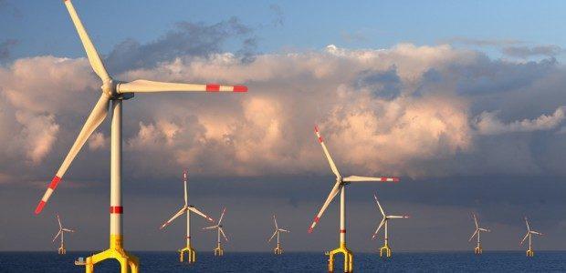 <a href=http://www.rinnovabili.it/energia/reti-di-distribuzione/super-rete-eolico-offshore-666/ class=
