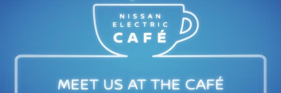Nissan: tre miliardi di km percorsi in tutto il mondo con i veicoli elettrici