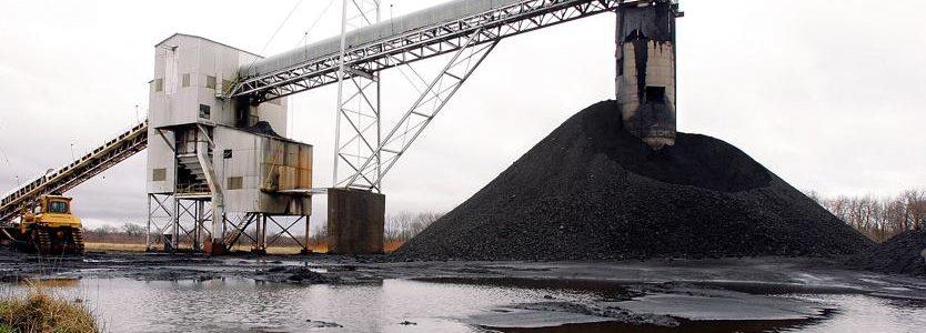 """Il sogno australiano del """"carbone pulito""""? Uno spreco di soldi"""